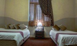 image 4 from Marina 2 Hotel Qeshm