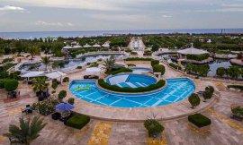 image 9 from Marina Park Hotel Kish