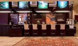 image 8 from Marina Park Hotel Kish