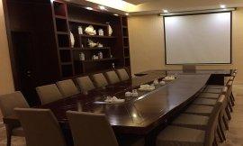 image 15 from Marina Park Hotel Kish