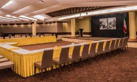 image 14 from Marina Park Hotel Kish