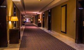image 4 from Marina Park Hotel Kish