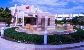 image 13 from Marina Park Hotel Kish