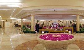 image 3 from Marina Park Hotel Kish