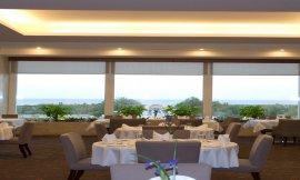 image 7 from Marina Park Hotel Kish