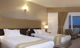 image 5 from Marina Park Hotel Kish