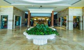 image 16 from Marina Park Hotel Kish