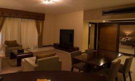 image 6 from Marina Park Hotel Kish
