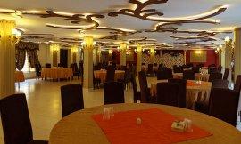image 9 from Marlik Hotel Tehran