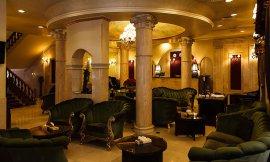 image 2 from Marlik Hotel Tehran