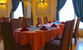image 8 from Marlik Hotel Tehran