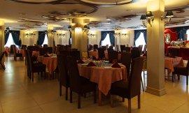 image 7 from Marlik Hotel Tehran