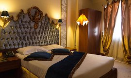 image 4 from Marlik Hotel Tehran