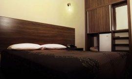 image 2 from Marmar Hotel Karaj