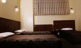 image 3 from Marmar Hotel Karaj