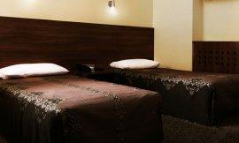 image 5 from Marmar Hotel Karaj