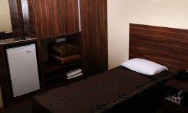 image 6 from Marmar Hotel Karaj