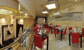 image 8 from MarMar Hotel Mashhad