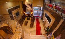 image 2 from MarMar Hotel Mashhad