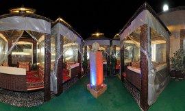 image 9 from MarMar Hotel Mashhad
