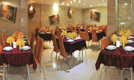 image 7 from MarMar Hotel Mashhad