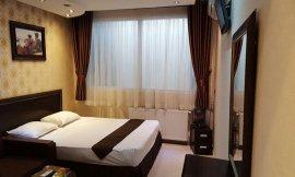 image 5 from MarMar Hotel Mashhad