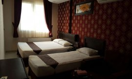 image 6 from MarMar Hotel Mashhad