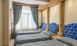 image 6 from MarMar Hotel Qazvin
