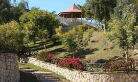 image 2 from Maroon Hotel Behbahan