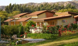 image 5 from Maroon Hotel Behbahan