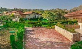 image 6 from Maroon Hotel Behbahan