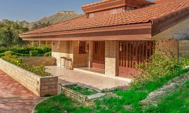 image 4 from Maroon Hotel Behbahan