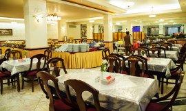 image 10 from Mashhad Hotel