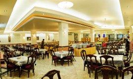 image 9 from Mashhad Hotel