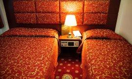 image 8 from Mashhad Hotel