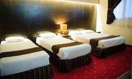 image 6 from Mashhad Hotel