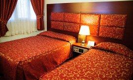 image 7 from Mashhad Hotel