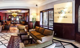 image 3 from Mashhad Hotel Tehran