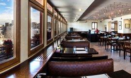 image 9 from Mashhad Hotel Tehran