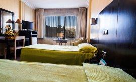 image 8 from Mashhad Hotel Tehran