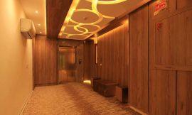 image 3 from Mazeroon Hotel Qaemshahr