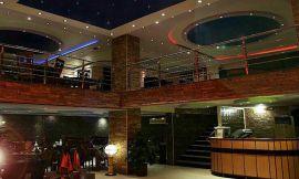 image 2 from Mazeroon Hotel Qaemshahr