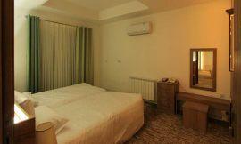 image 6 from Mazeroon Hotel Qaemshahr
