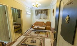image 4 from Melal Hotel Apartment Mashhad