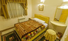 image 6 from Melal Hotel Apartment Mashhad