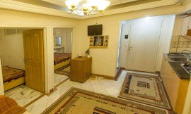image 7 from Melal Hotel Apartment Mashhad