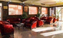 image 2 from Melal Hotel Isfahan