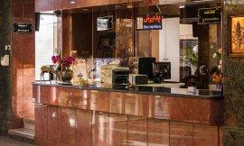 image 3 from Melal Hotel Isfahan