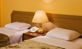 image 5 from Melal Hotel Isfahan