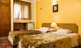 image 7 from Melal Hotel Isfahan